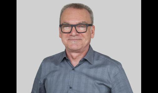 Sachverständigenbüro Detlef Berndt