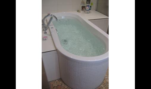 Schneider - Die Badgestalter