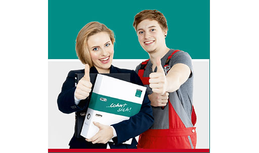 relog Dresden GmbH & Co.KG, DIENSTLEISTUNGEN RUND UM