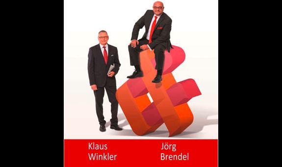 Winkler & Brendel Immobilien GbR