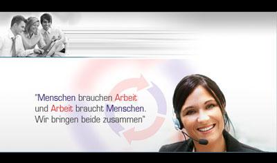 WIN TEAM GmbH