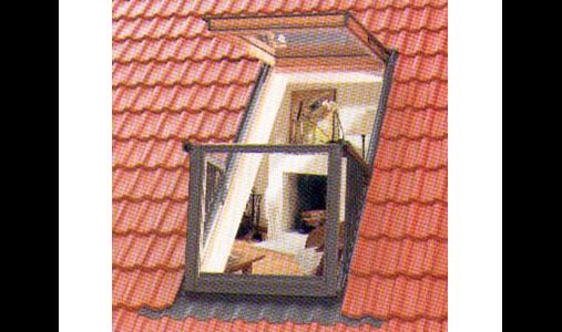 Dachfenster-Montageservice Inh. Gunar Riedel