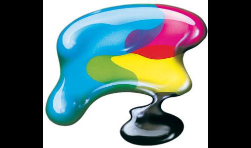 Logo von Götz Max GmbH, Graph.Kunstanstalt