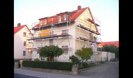 Ortloff Bodensysteme und Ausbau GmbH + Co.KG