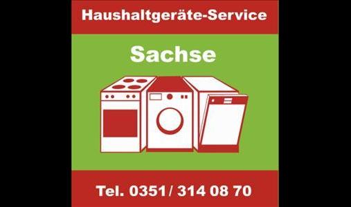 Haushaltgeräte-Service Sachse