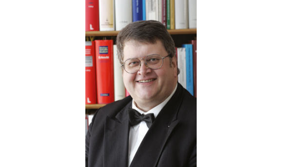 Anwalts-Kanzlei Kastropp Jürgen