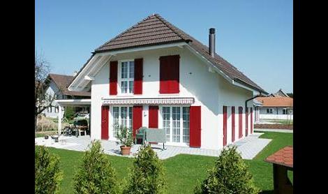 Immobilien Charalambidis GmbH