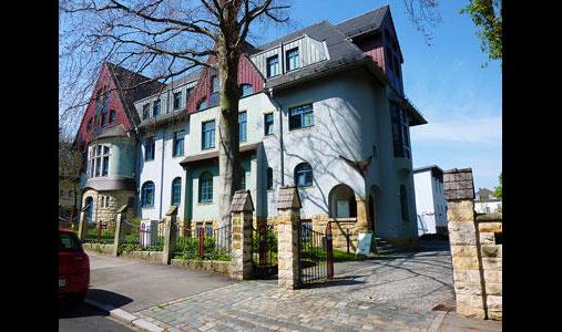 Heymann, Gudrun