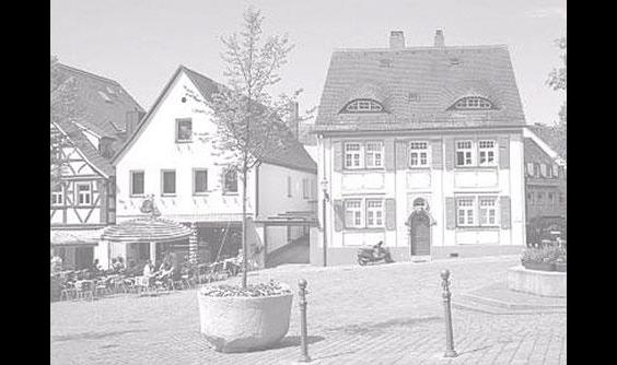 Anwaltskanzlei Dessau & Stark