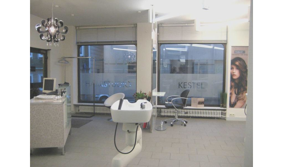 Haarstudio Kathrin Kestel