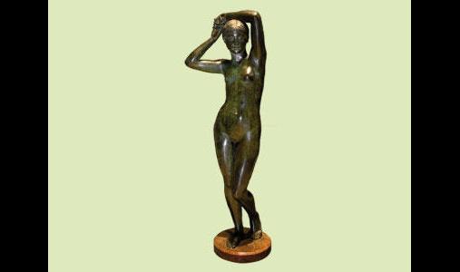Antiquariat & Kunsthandel Hardner