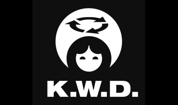 Logo von Werner Katja Design / K.W.D.
