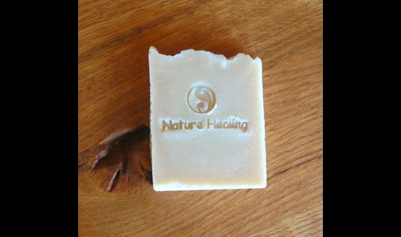 Nature Healing UG (haftungsbeschränkt)