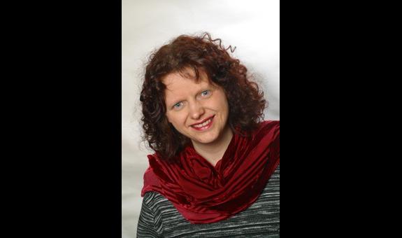 Ergotherapie Schulz, Regine Schulz