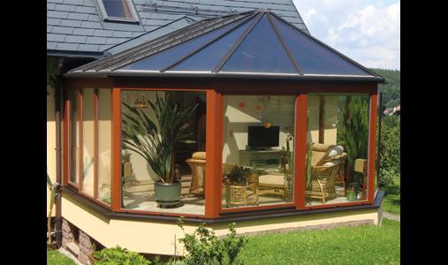 Fensterbau Roschinsky GmbH