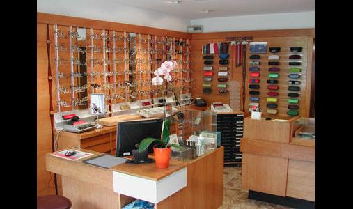 optic studio Inh. Thomas Helt