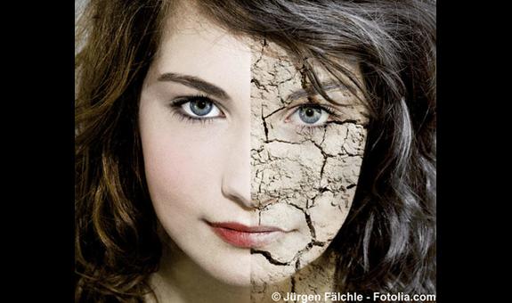 Beauty med Haut- und Laserzentrum