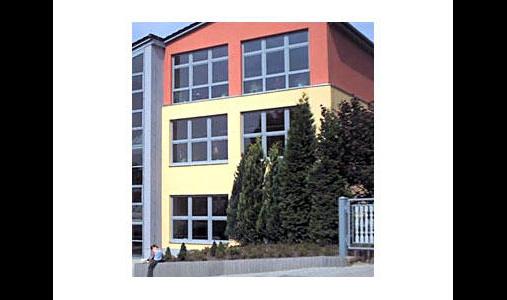 BOSENHOF BAU GmbH