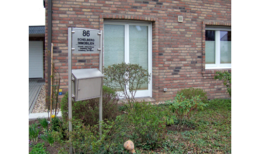 Schelberg Immobilien