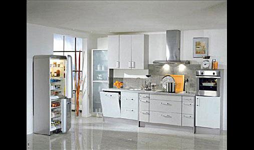 Haus der Küche