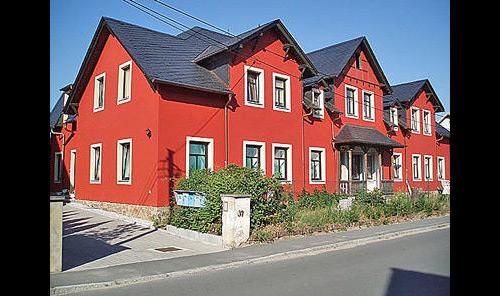 Dachdeckermeister Jan Kirsten