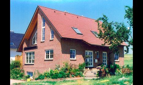 Schünemann