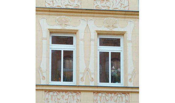 Fenster kraus schweigh fer gmbh in 90408 n rnberg for Fenster 400x400