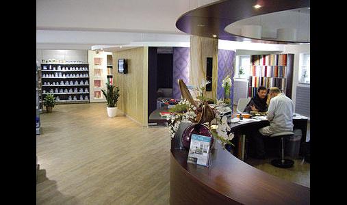 Kühn's Maler GmbH