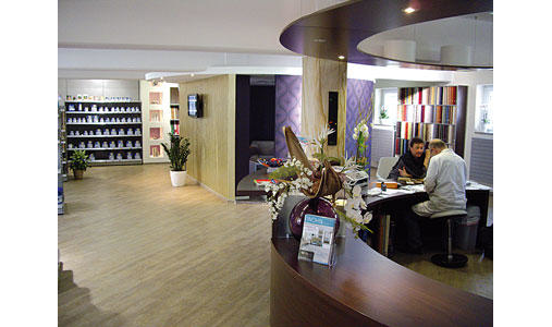 Kühns Maler GmbH