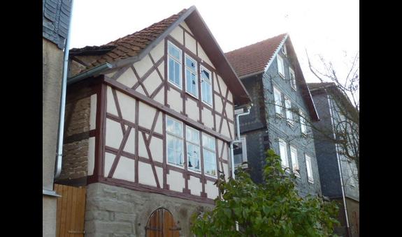 Wohnungen In Coburg Ohne Makler