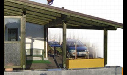 Ausbau- u. Montageservice Malzer