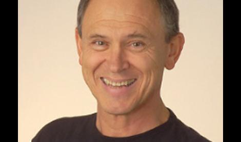 Baierlein Hermann Dr.
