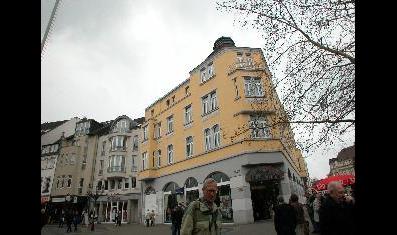 Maler Burgschat GmbH