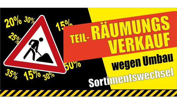 Wohnzimmer Koch Bamberg Bei Gelbe Seiten Adressen Im Branchenbuch