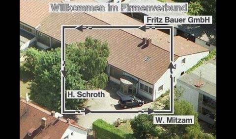 Schroth H. Inh. Mitzam W.