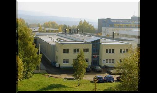 Schlütter Oberflächentechnik GmbH