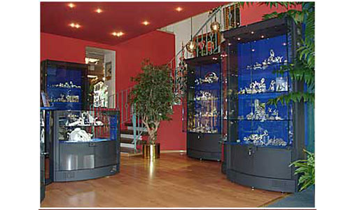 endres g geschenk u blumenl den in n rnberg wilhelm marx str 76. Black Bedroom Furniture Sets. Home Design Ideas