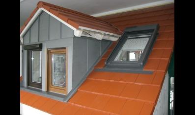 Fensterhaus Ansbach GmbH
