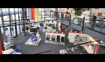 Büromöbel Krefeld büromöbel krefeld gute bewertung jetzt lesen