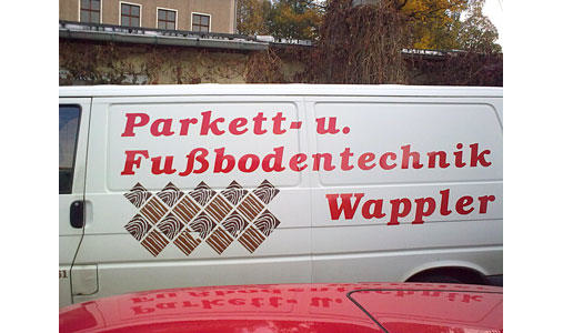Wappler