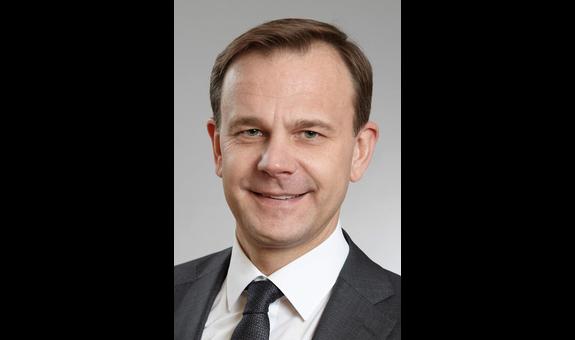 Rechtsanwaltskanzlei Dr. Herzog & Kollegen GbR