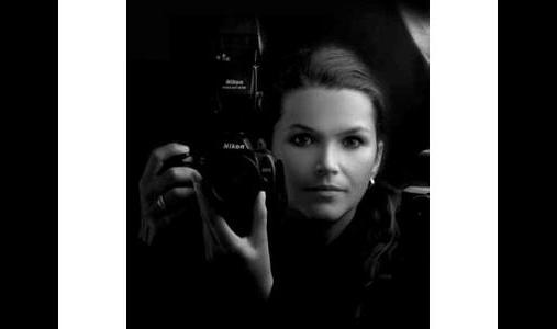 Fotoatelier Hoyer