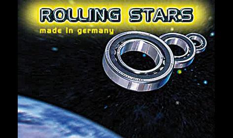 Spindel- u. Lagerungstechnik Fraureuth GmbH