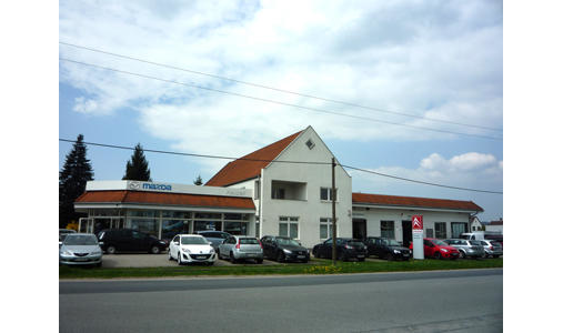 Autohaus Heider GmbH