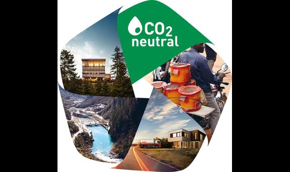 Logo von Rödl Energie
