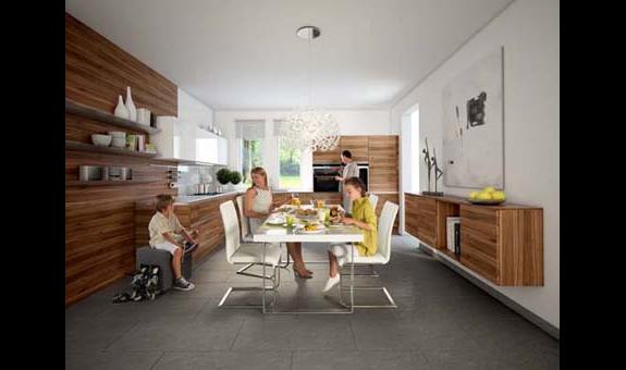 Kuchen Bad Design Inh Daniel Fischer 92369 Sengenthal
