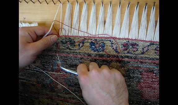 Teppiche Art Oriental GmbH