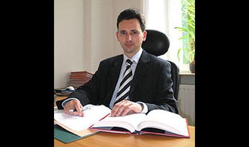 Müller Mathias