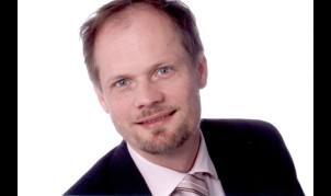 Rechtsanwälte Wirges & Kampmann