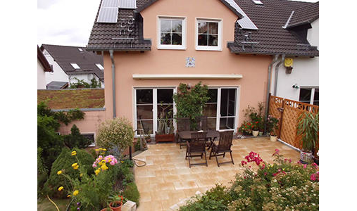 Landschaftsbau Bleyer GmbH